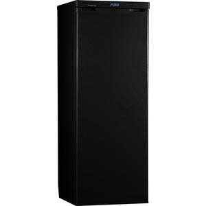 Холодильник Pozis RS-416 С черный