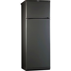 Холодильник Pozis МИР-244-1 A графит глянцевый холодильник с морозильной камерой pozis rk 139 a графит глянцевый