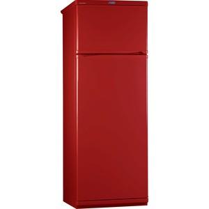 Холодильник Pozis МИР-244-1 A рубиновый