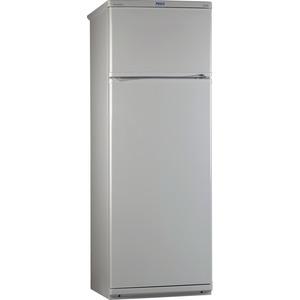Холодильник Pozis МИР-244-1 A серебристый