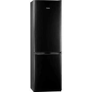 все цены на  Холодильник Pozis RD-149 А черный  онлайн