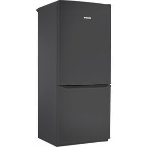 Холодильник Pozis RK-101 А графит