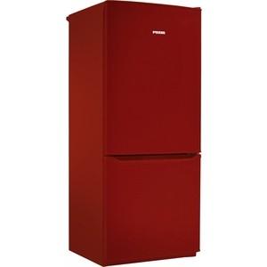 Холодильник Pozis RK-101 А рубиновый