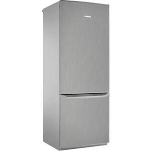 Холодильник Pozis RK-102 В серебристый