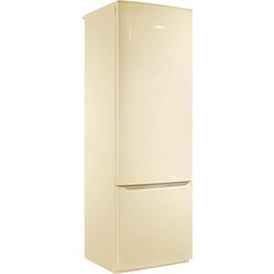 Холодильник Pozis RK-103 А бежевый  pozis rk 103 а рубиновый