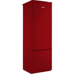 Холодильник Pozis RK-103 А рубиновый pozis rk 103 а рубиновый