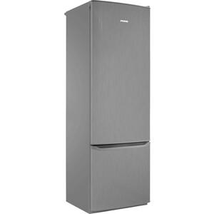 Холодильник Pozis RK-103 В серебристый холодильники