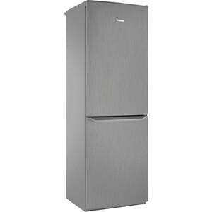 Холодильник Pozis RK-139 В серебристый холодильники