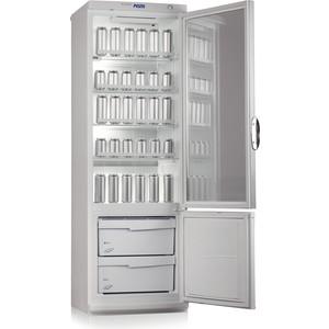 Холодильник Pozis RK-254 C