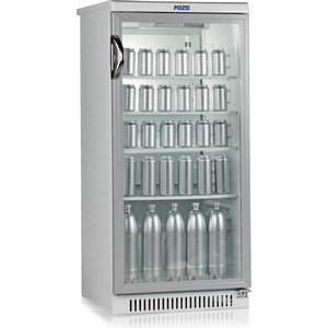 Холодильник Pozis СВИЯГА-513-6 C белый солонка polystar райский сад 500 мл