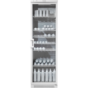 Фотография товара холодильник Pozis Свияга-538-8 белый (493090)