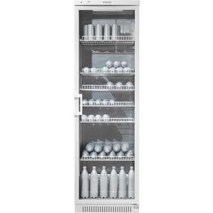 Холодильник Pozis Свияга-538-8 белый холодильник pozis мир 244 1 а 2кам 230 60л 168х60х62см бел