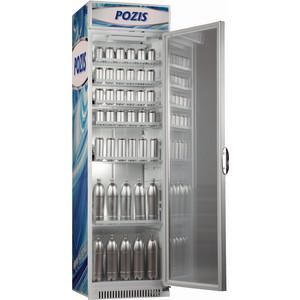 Холодильник Pozis СВИЯГА-538-10 C холодильник pozis свияга 404 1 c графит глянцевый