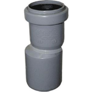 Переход Политрон 40х32 мм  - купить со скидкой