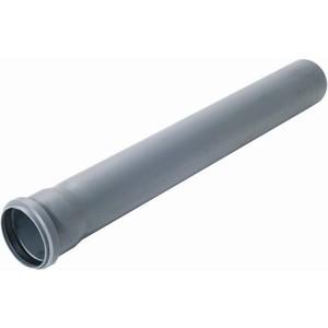 Труба Политрон 110 3000 мм
