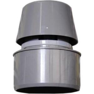 Клапан Ostendorf вакуумный 50 солнечный коллектор вакуумный киев
