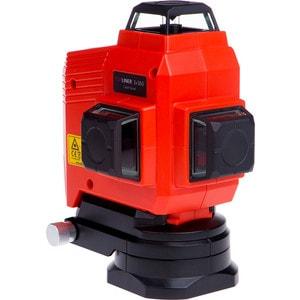 Лазерный уровень ADA TopLiner 3x360 уровень ada phantom 2d