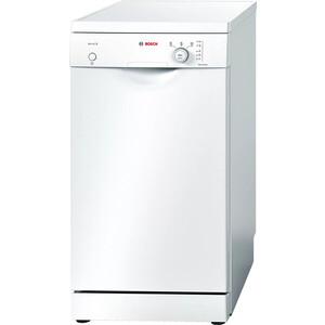 Посудомоечная машина Bosch SPS 30E02RU посудомоечная машина bosch sps 30 e 02 ru