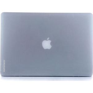 Чехол Promate для MacBook Air MacShell-Air 11 Transparent  - купить со скидкой