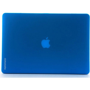 Чехол Promate для MacBook Air MacShell-Air 13 Blue