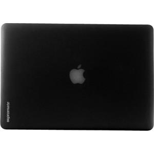 Чехол Promate для MacBook Pro MacShell-Pro 15 Black  - купить со скидкой
