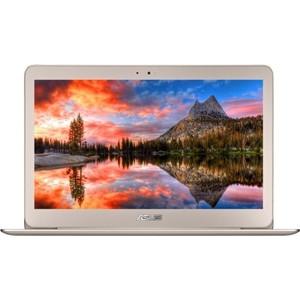 Ноутбук Asus UX305CA Black (90NB0AA1-M03050)