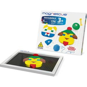 Игровой набор Magneticus Мозаика (MM-0174)