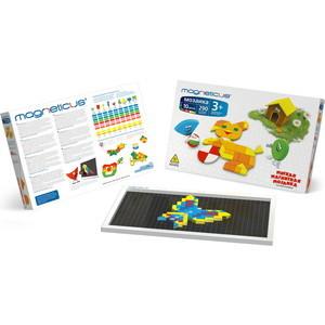 Игровой набор Magneticus Мозаика (MM-0290)
