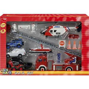 Спасательный набор Dickie (3314558)*