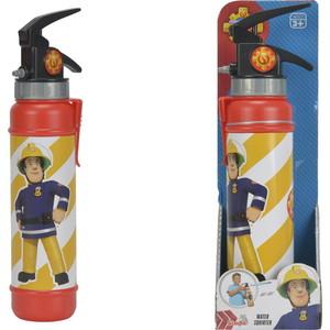 Фотография товара игрушка Simba водное оружие - огнетушитель (9251892) (495374)