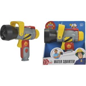 Игрушка Simba водное оружие (9250748) simba самолет инерционный цвет красный