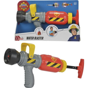 Игрушка Simba водный бластер (9251746)