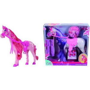 Лошадь Simba Штеффи (4661840)* цена