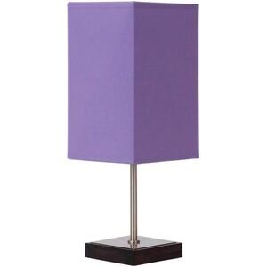 все цены на Настольная лампа Lucide 39502/01/39 онлайн