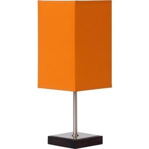 Настольная лампа Lucide 39502/01/53