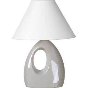 Настольная лампа Lucide 14558/81/31