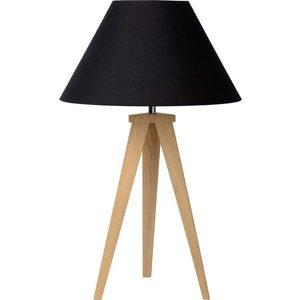 Настольная лампа Lucide 42502/81/30