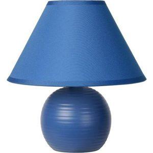 Настольная лампа Lucide 14550/81/35