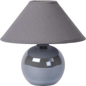 Настольная лампа Lucide 14553/81/36