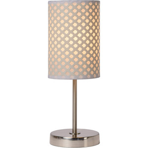 Настольная лампа Lucide 08500/81/31