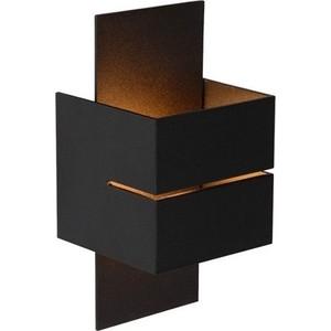 Настенный светильник Lucide 23208/31/30 lucide xentrix 23955 24 31