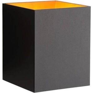 Настенный светильник Lucide 23253/01/30 настенный светильник lucide 23253 01 30