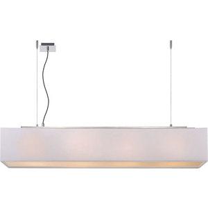 Подвесной светильник Lucide 31458/04/31 lucide xentrix 23955 24 31