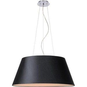 Подвесной светильник Lucide 61454/70/30 подвесной светильник lucide livinstone 61459 30 55