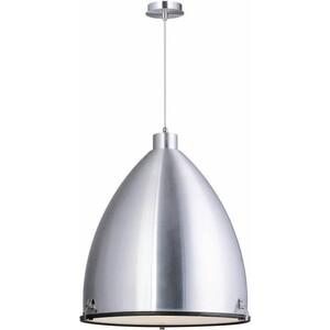 Подвесной светильник Lucide 31416/50/12 подвесной светильник lucide loft 31416 50 30