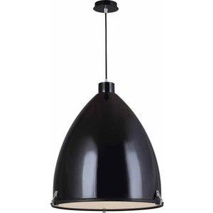 Подвесной светильник Lucide 31416/50/30 подвесной светильник lucide loft 31416 50 30