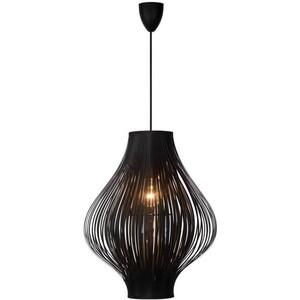 все цены на  Подвесной светильник Lucide 06408/01/30  онлайн