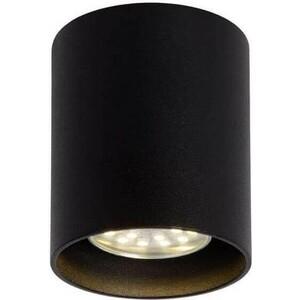 Потолочный светильник Lucide 09100/01/30 настенно потолочный светильник lucide albastro 07113 30 68