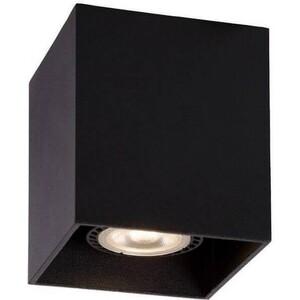 Потолочный светильник Lucide 09101/01/30 настенно потолочный светильник lucide albastro 07113 30 68