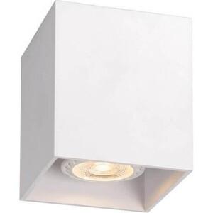 Потолочный светильник Lucide 09101/01/31 lucide xentrix 23955 24 31